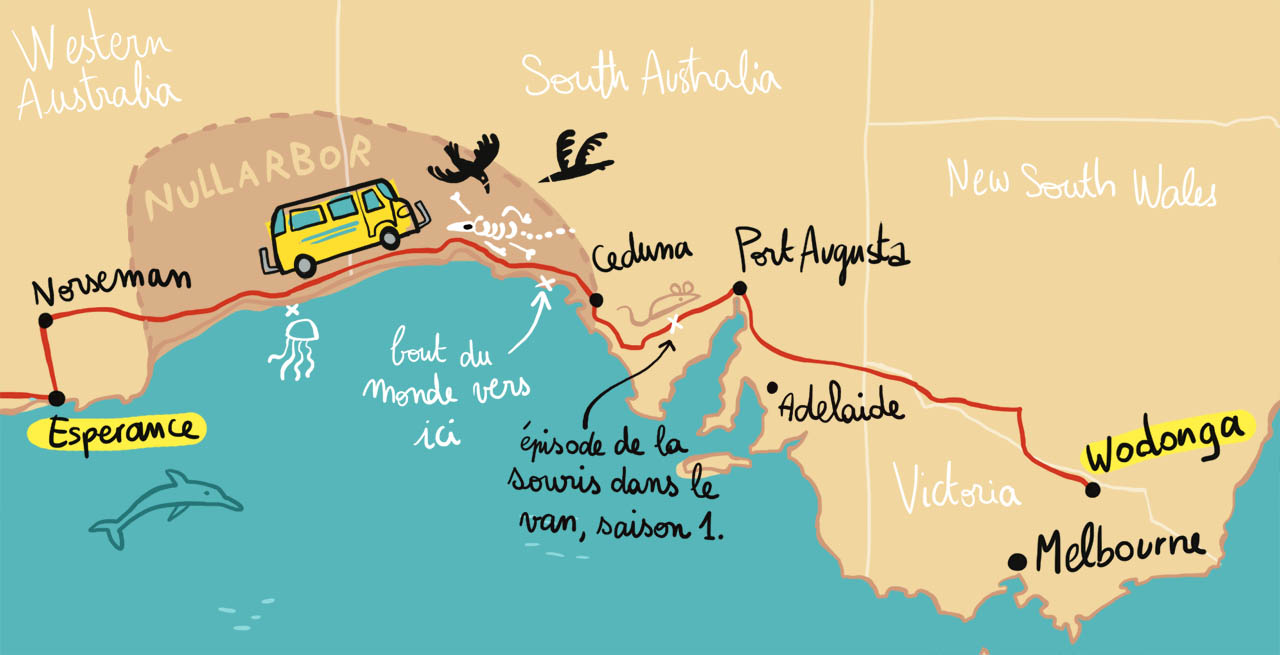 carte-nullarbor