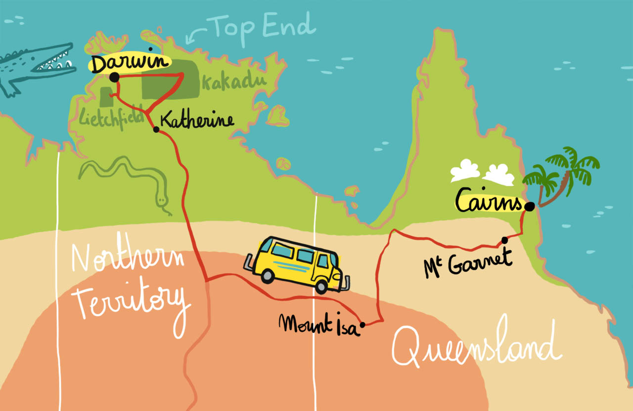 map_cairns